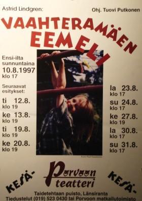 eemeli