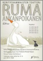 ruma_ankanpoikanen_A4_2-page-001