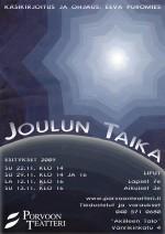 Joulun-Taika-2009