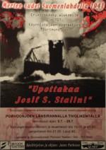Upottakaa-Josif-S.-Stalin