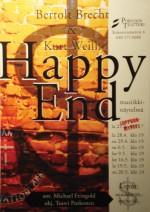 happyend