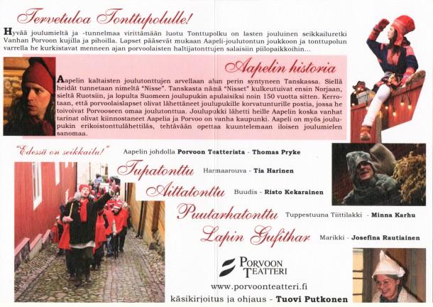 Aapelin tonttupolku_käo_sisäaukeama2007