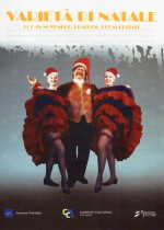 Jouluvariete Italy 2004