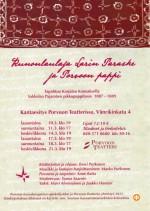 Paraske 2012_1