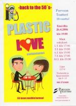 Plastic Love_2006