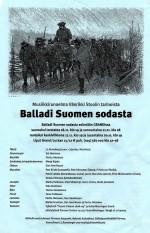 Balladi-Suomen-sodasta_2004_FI