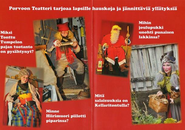 Joulu-on-jo-ovella-2013_kuvat