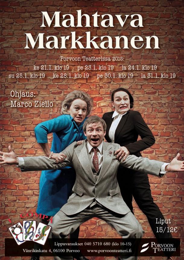 Mahtava-Markkanen_small