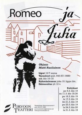 Romeo-ja-Julia-2007
