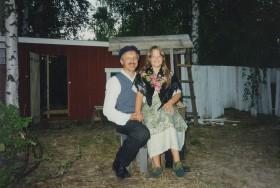 Vaahteramäen-Eemeli-1997_3
