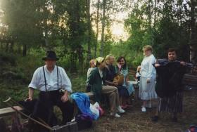 Vaahteramäen-Eemeli-1997_5