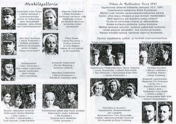 Vihan-ja-rakkauden-kesä-1941_1999_käo2