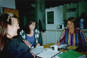PT-kokous-1996