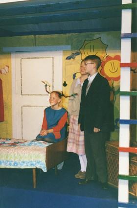 Peppi-Pitkätossu-1999_3