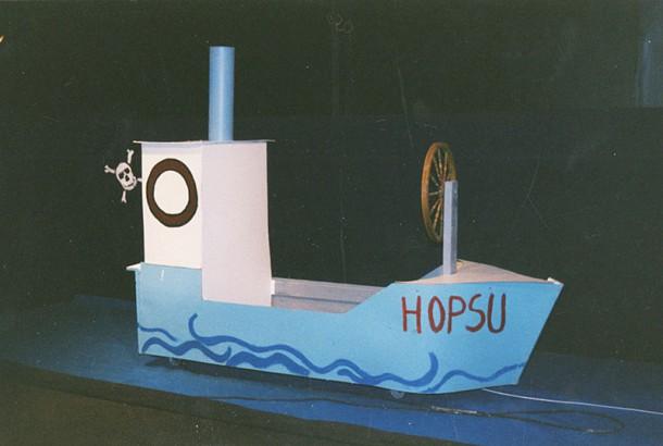 Peppi-Pitkätossu-1999_7