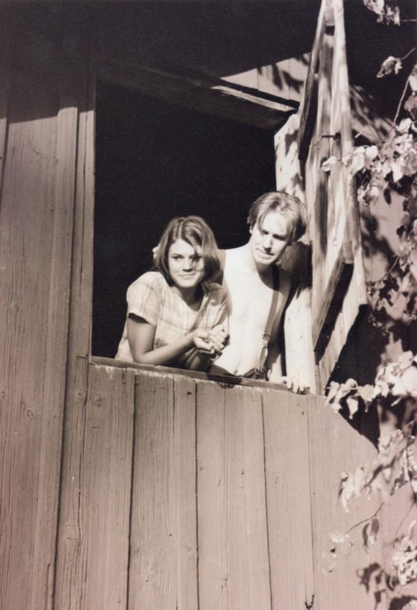 Vihan-ja-Rakkauden-Kesa-1941-1