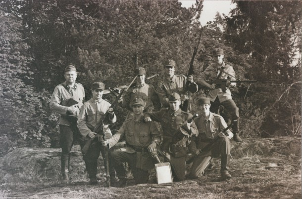 Vihan-ja-Rakkauden-Kesa-1941-2