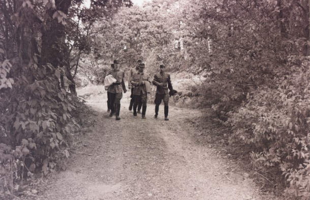 Vihan-ja-Rakkauden-Kesa-1941-5