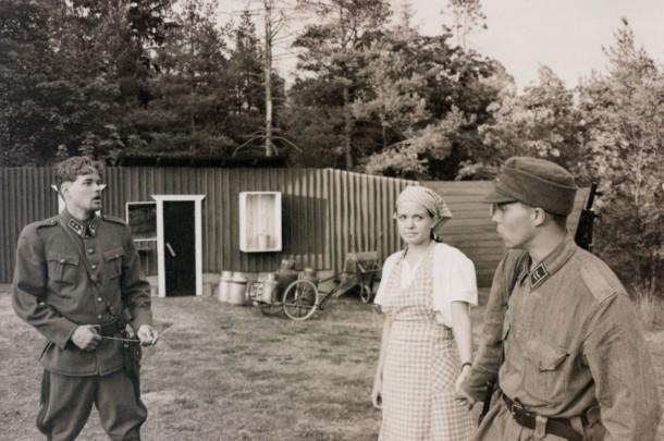 Vihan-ja-Rakkauden-Kesa-1941-7