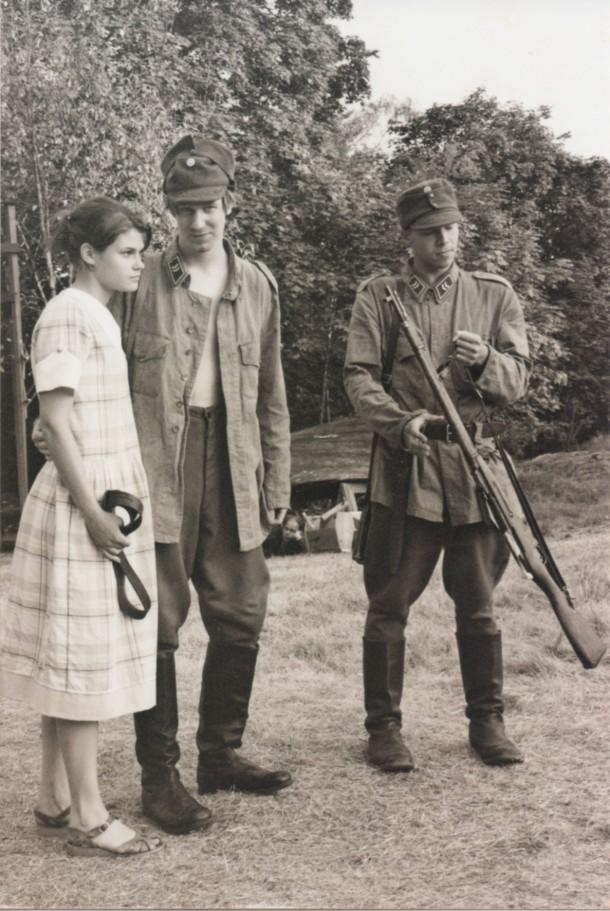 Vihan-ja-Rakkauden-Kesa-1941-8