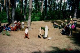 Viikinkiseikkailu-2