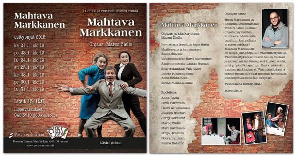 Mahtava-Markkanen-kao