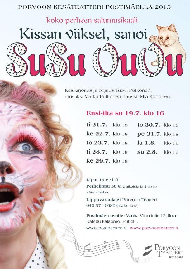 SuSuOuOu_k2015_juliste